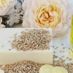 5 Summer Skincare Tips for Busy Moms
