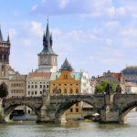Family Adventure Holidays in Prague