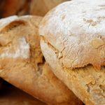 All You Need to Know about The Best Bread Makers