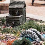 How To Make A Kid-Friendly Fairy Garden