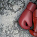 Harcosok klubja – anyák a ringben