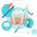 Oral Hygiene Activities For Kids