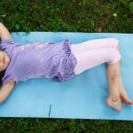 All You Need to Know about Child Care Sleep Mats