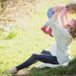 5 Stress-busting Tips for Busy Moms