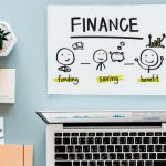 Simple Tips to Manage Financial Carefully