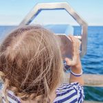 Kids Binoculars Advantage for Exciting Outdoor Adventures