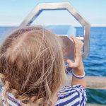 Kids Binoculars Advantage for Exciting Outdoor Adventures