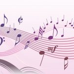 Pregnancy Music: 5 Wonderful Effects on Unborn Babies