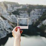 3 Gorgeous Ways To Display Your Favorite Travel Photos
