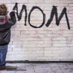 Énvilágom: ezt jelenti anyának lenni(?)