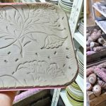 Apacuka ceramics: lélekformáló én-idő