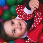 Creating a Safe Environment for Infants and Toddlers