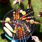 13 Fun Ways to Outfit Your Family Yard