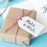 How to Start Planning Your Family Holiday Shopping