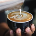 7 Popular Types of Coffee You Should Know