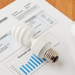 How to Save Money on Your Family's Utility Bills