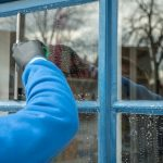 3 Awesome Homemade Window Cleaner Recipes