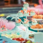 Reasons To Hire a Catering Service For Your Birthday Party