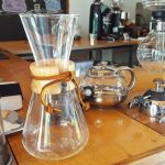 Things to Consider before Buying a Coffee Maker
