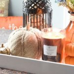 Fall Decoration Ideas for a Cozy Family Home