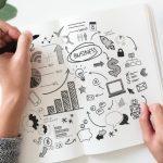 Realitás-e a közösségi finanszírozás a blogvilágban?
