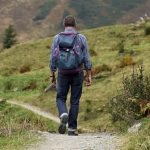 Hiking and Camping Tips – Don't Make the Same Mistakes
