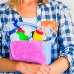 How To Decide Whether Or Not You Need A Home Cleaner