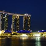 Kid-Friendly Travel and Family Vacation in Singapore