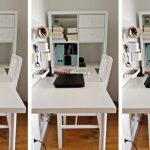 Inspirál-lak: az otthoni munka (hát)tere