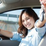 How to Properly Insure a Teen Driver