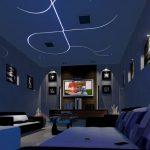 Bring the Future Closer – Mirror TV