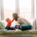 5 Healthy Ways to Improve Family Bonding