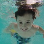Why Your Kid Should Learn to Swim