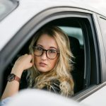 Tyre Care Tips For Women Drivers In UK