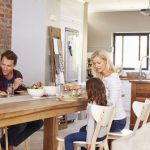 Family-friendly Kitchen Renovations: The Essentials