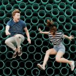 6 Exceptionally Cool Hobbies for Teenagers