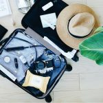 Travel Accessories Every Traveler Must Have in 2019