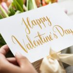 Need Celebrating Valentine's Day when You're Settled with Kids