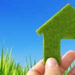 Green Home Improvements that Add Value to Your Family Home