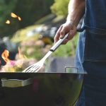 7 Mistakes to Avoid When Grilling Steak