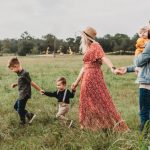 How To Effortlessly Build Healthy Habits For Your Family
