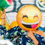 Anya-lét: humor nélkül mit érek én?