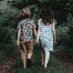 Life Skills to Start Teaching Your Kids