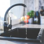 Smart Ways to Boost Water Efficiency of Your Family Home