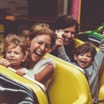 Tips to Make the Most of a Trip to Busch Gardens Williamsburg