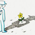 Lelkünk fogsága: tartalmasság és hasznosság