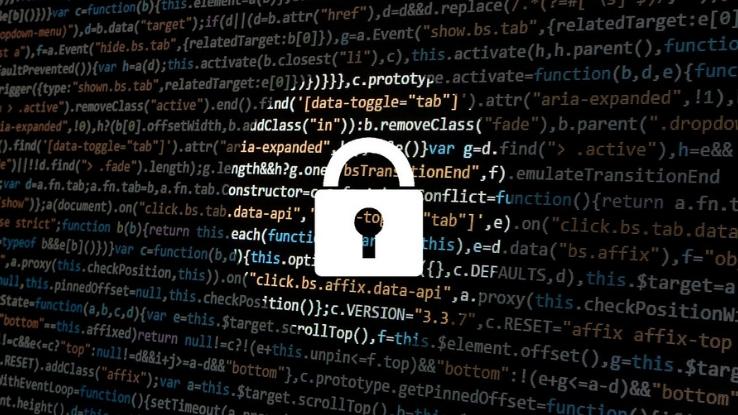 internet privacy backfire