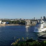 Coral Expeditions – A Tour To Australia