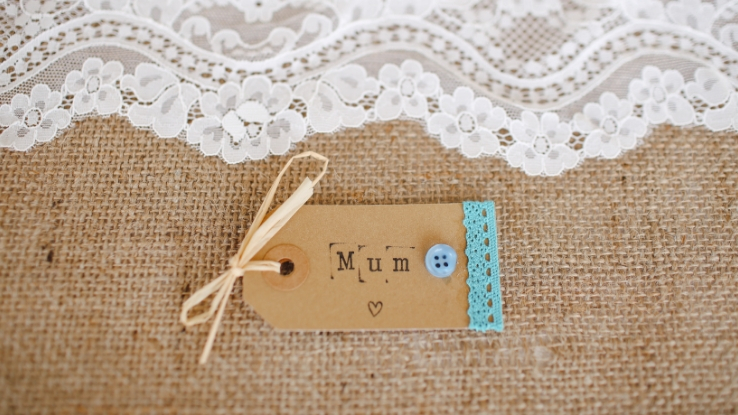 creative mothers day gifts