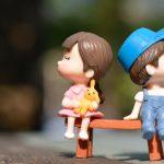 Fiú vagy lány: melyikkel könnyebb?